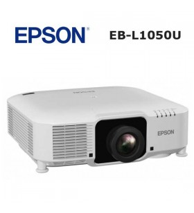 Epson EB-L1050U Projeksiyon Cihazı