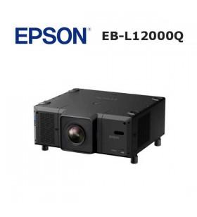 Epson EB-L12000Q Projeksiyon Cihazı