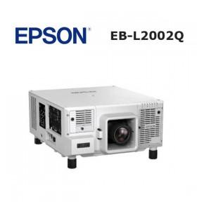 Epson EB-L12002Q Projeksiyon Cihazı