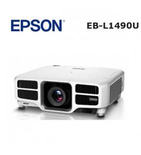 Epson EB-L1490U Projeksiyon Cihazı