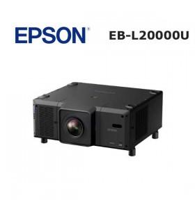 Epson EB-L20000U Projeksiyon Cihazı