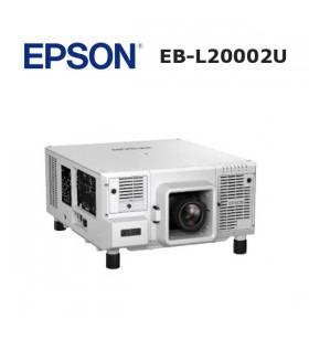 Epson EB-L20002U Projeksiyon Cihazı