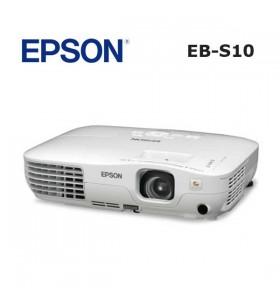 Epson EB-S10 Projeksiyon Cihazı
