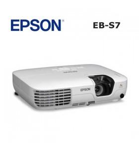 Epson EB-S7 Projeksiyon Cihazı