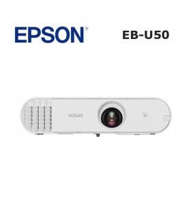 Epson EB-U50 Projeksiyon Cihazı