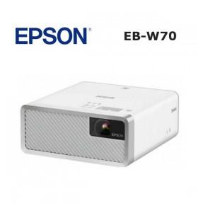 Epson EB-W70 Projeksiyon Cihazı