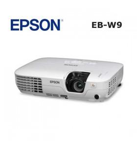 Epson EB-W9 Projeksiyon Cihazı