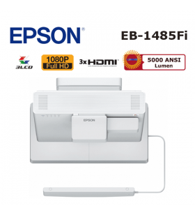EPSON EB-1485Fİ Ultra Kısa Mesafe Projeksiyon