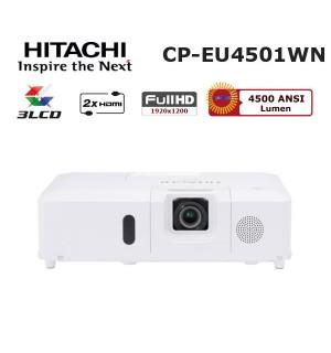 Hitachi CP-EU4501WN Projeksiyon Cihazı