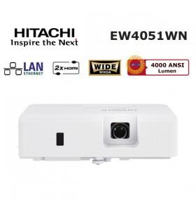 Hitachi CP-EW4051WN HD Projeksiyon Cihazı