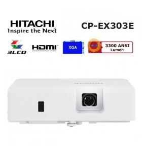 Hitachi CP-EX303E Projeksiyon Cihazı
