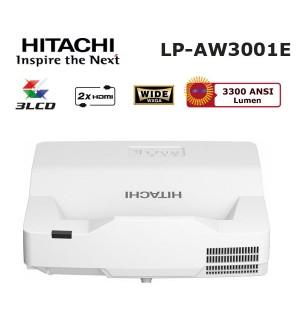 Hitachi LP-AW3001E Projeksiyon Cihazı
