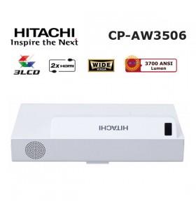 Hitachi CP-AW3506 Projeksiyon Cihazı