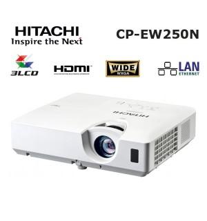 HITACHI CP-EW250N HD Projeksiyon Cihazı