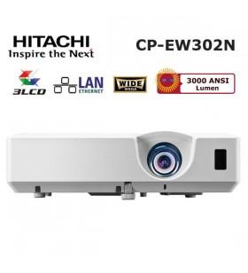 Hitachi CP-EW302N Projeksiyon Cihazı