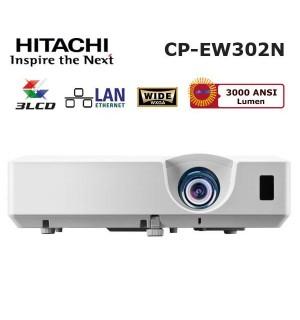 Hitachi CP-EW302N HD Projeksiyon