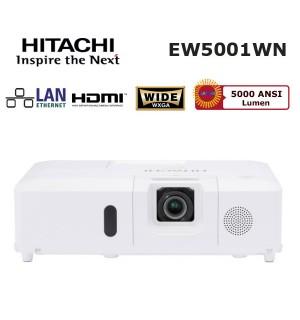 Hitachi CP-EW5001WN HD Projeksiyon Cihazı