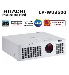 Hitachi LP-WU3500 Projeksiyon Cihazı