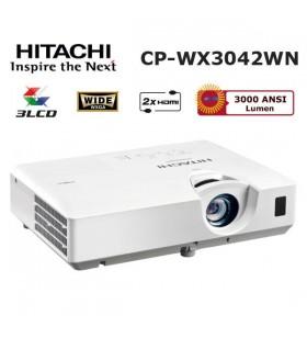 Hitachi CP-WX3042WN Projeksiyon Cihazı
