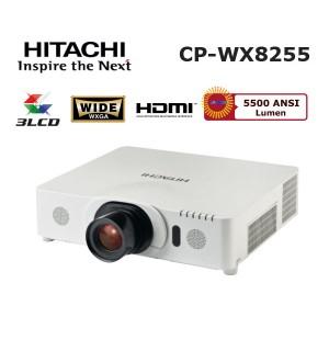 Hitachi CP-WX8255 HD Projeksiyon Cihazı