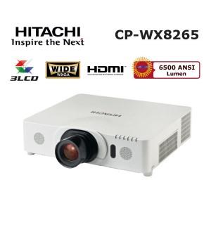 Hitachi CP-WX8265 HD Projeksiyon Cihazı
