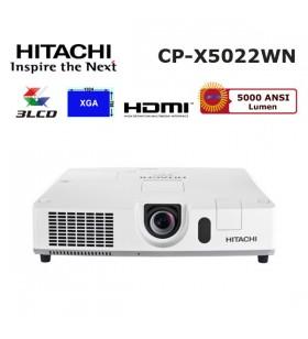 Hitachi CP-X5022WN Projeksiyon Cihazı