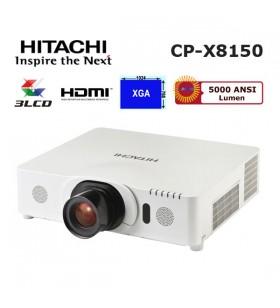 Hitachi CP-X8150 Projeksiyon Cihazı