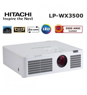 Hitachi LP-WX3500 Projeksiyon Cihazı