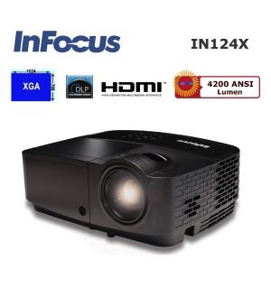 Infocus IN124X Projeksiyon Cihazı