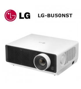 LG BU50NST Projeksiyon Cihazı