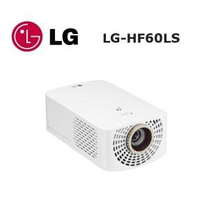 LG HF60LS Projeksiyon Cihazı