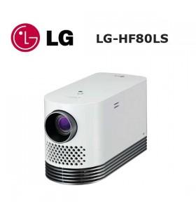 LG HF80LS Projeksiyon Cihazı