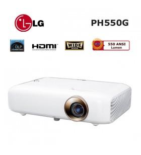 LG PH550G Led Projeksiyon Cihazı