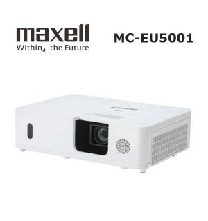 Maxell MC-EU5001 Projeksiyon Cihazı