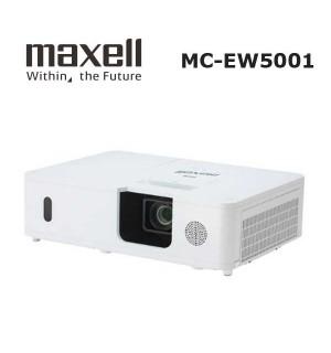 Maxell MC-EW5001 Projeksiyon Cihazı