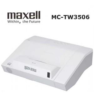 Maxell MC-TW3506 Projeksiyon Cihazı
