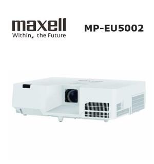 Maxell MP-EU5002 Projeksiyon Cihazı