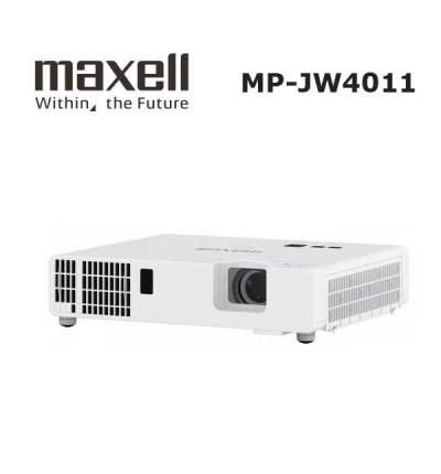 Maxell MP-JW4011 Projeksiyon Cihazı
