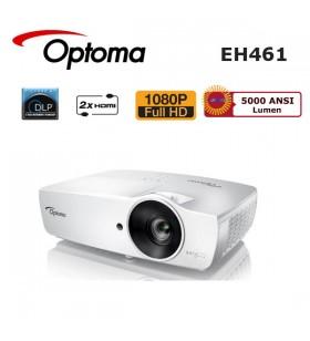 Optoma EH461 Projeksiyon Cihazı