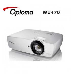 Optoma WU470 Projeksiyon Cihazı