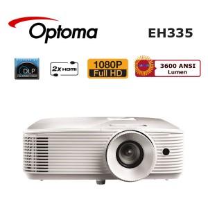 Optoma EH335 Projeksiyon Cihazı
