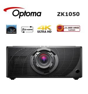 Optoma ZK1050 Projeksiyon Cihazı