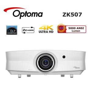 Optoma ZK507 Projeksiyon Cihazı