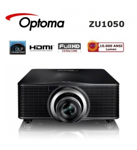 Optoma ZU1050 Projeksiyon Cihazı