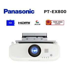 Panasonic PT-EX800 Projeksiyon Cihazı