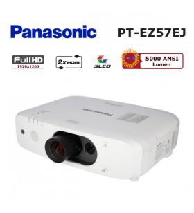 Panasonic PT-EZ57EJ Projeksiyon Cihazı