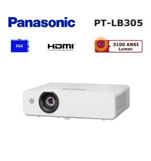 Panasonic PT-LB305 Projeksiyon Cihazı