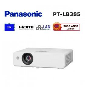 Panasonic PT-LB385 Projeksiyon Cihazı