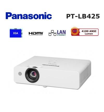 Panasonic PT-LB425 Projeksiyon Cihazı