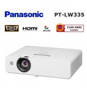 Panasonic PT-LW335 Projeksiyon Cihazı
